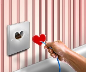 To Unplug the Dating Profile or not?