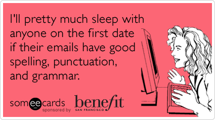 grammar-spelling-benefit-cosmetics-ecards-someecards