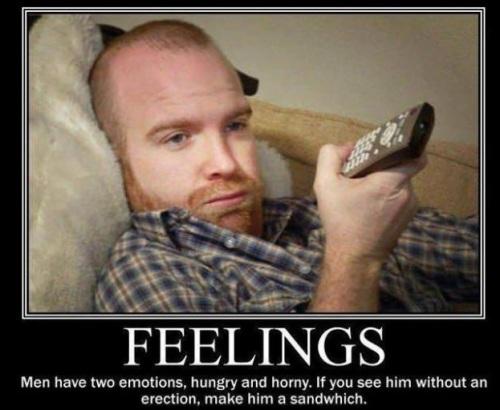 men-feelings