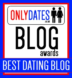 bestdatingblogbadge
